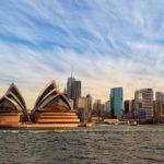 Sydney in Australien: Die besten Tipps & Infos für den Städtetrip
