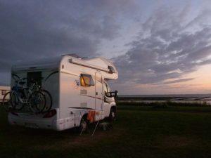 Wohnmobil Camper Preisvergleich