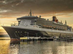 Cunard Line Kreuzfahrten Preisvergleich