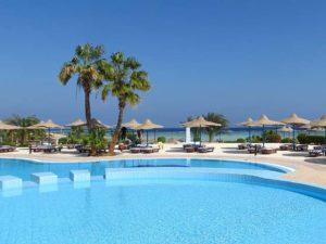 Mehr als nur ein Zimmer… Luxushotels, Resorts, Pensionen und Hostels