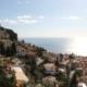 Taormina auf Sizilien, Italien: Die besten Tipps & Infos für den Städtetrip