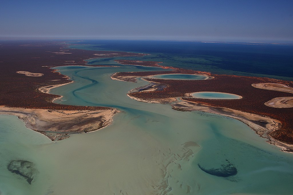 The_Big_Lagoon_in_the_World_Heritage_listed_Shark_Bay_region