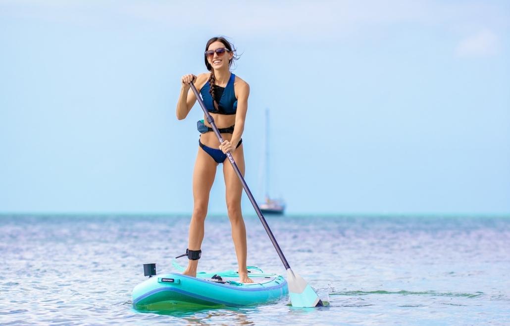 Bayron Bay – Hot-Spot nicht nur für Surfer und Taucher