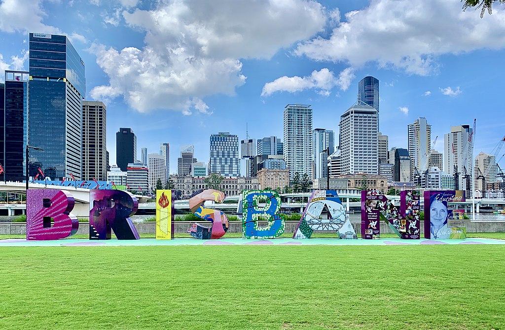 Brisbane: Hauptstadt des australischen Sunshine State & kosmopolitisches Zentrum