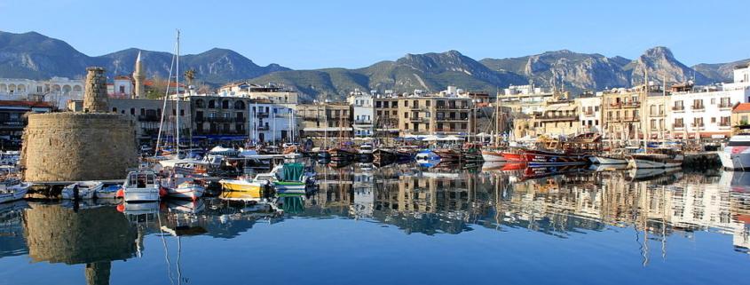 Geheimtipp Nordzypern, ein Reiseziel zum Entdecken