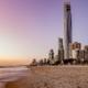 Roadtrip Gold Coast to Brisbane - viel mehr als Surfers Paradise!