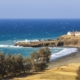 Südzypern - Traumreise auf der Insel der Aphrodite